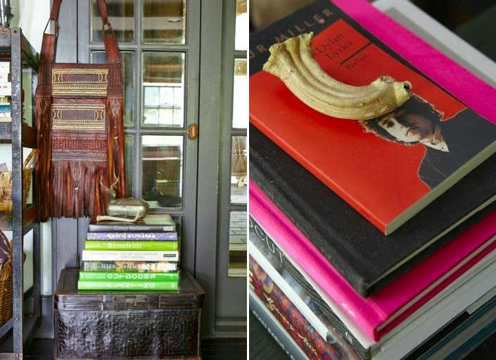 laura-silverman-books-remodelista
