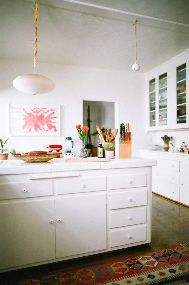 lauren-soloff-kitchen