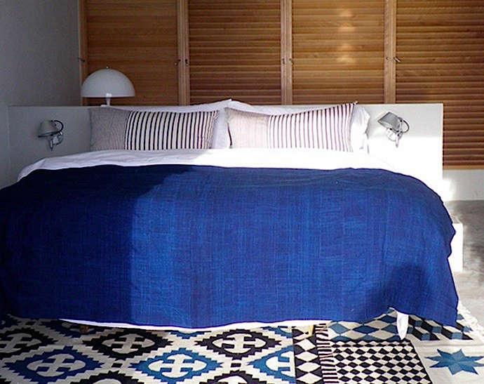 laviva-indigo-bed-cover-remodelista-2
