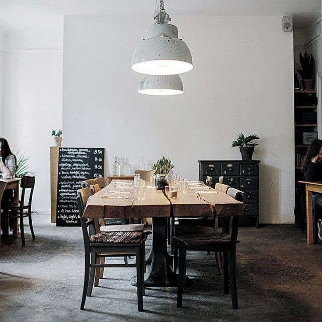 insider 39 s guide 14 don 39 t miss restaurants coffee shops and cocktail bars in berlin remodelista. Black Bedroom Furniture Sets. Home Design Ideas