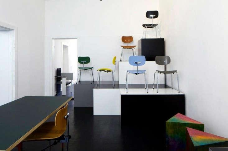 le-corbusier-eiermann-chairs-remodelista