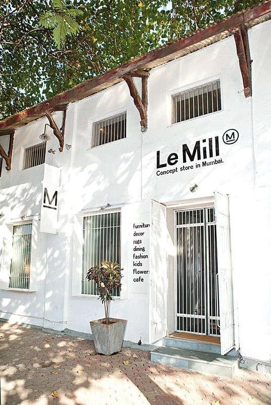 le-mill-mumbai-remodelista