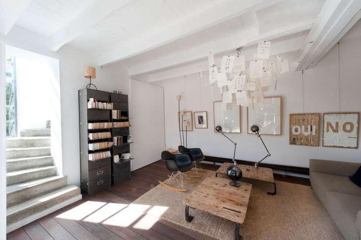 le-prado-residence-maurice-padovani-remodelista