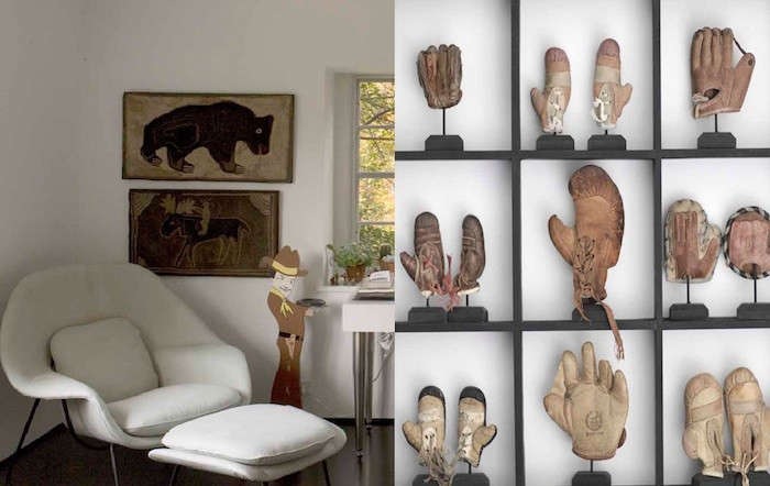 leather-boxing-gloves-remodelista