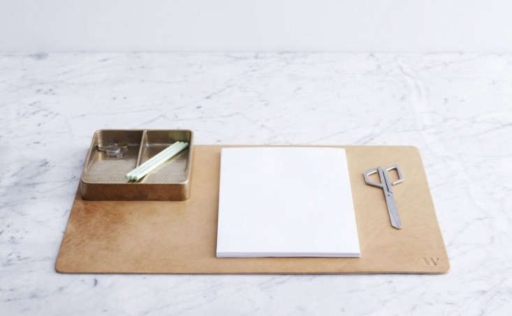 leather-mat-remodelista-henry-wilson