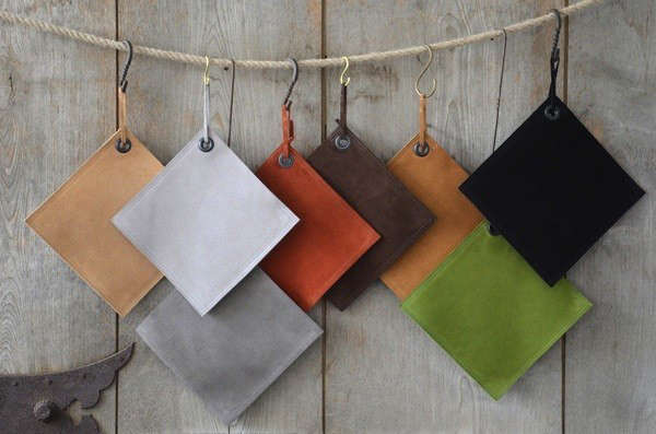 leather-potholders-remodelista