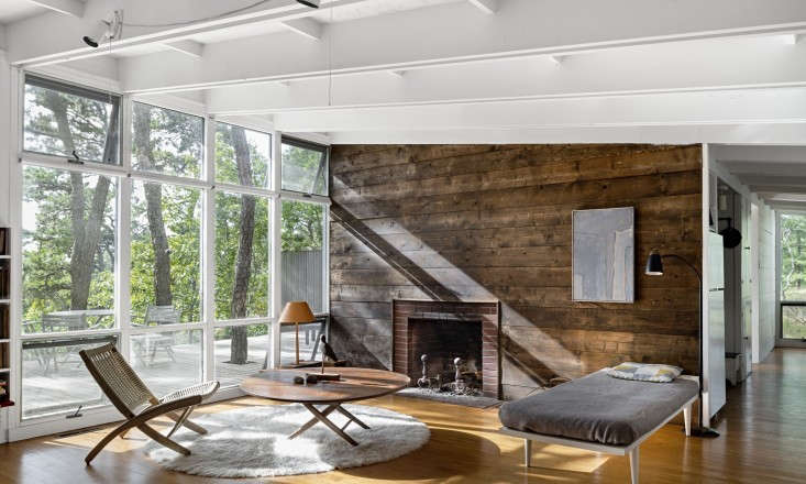 lechay-house-remodelista