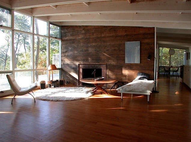 lechay-living-room-remodelista