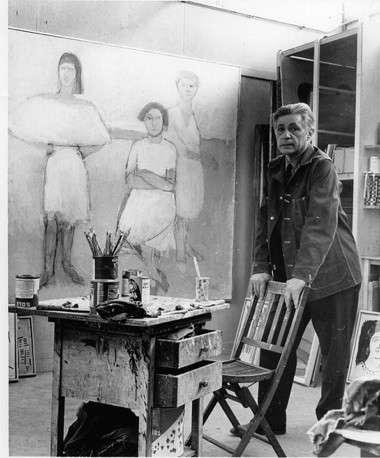 lechay-painter-remodelista