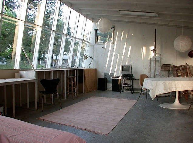 lechay-studio-remodelista-2