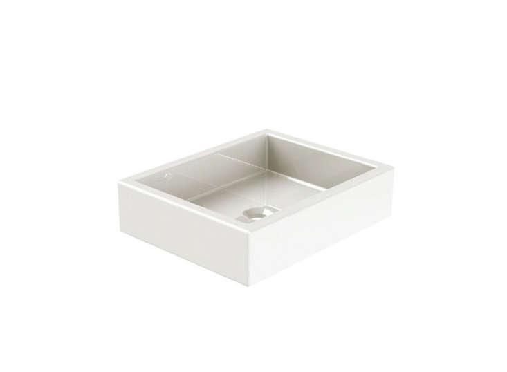 lefroy-brooks-ceramic-basin-remodelista