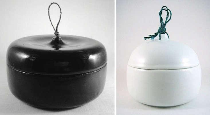 len-carella-jars-remodelista-market