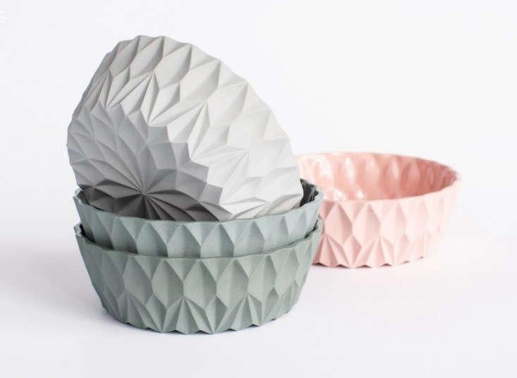 lenneke-wispelwey-bowls-Remodelisat