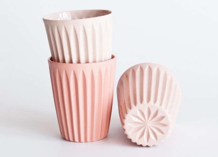 lenneke-wispelwey-cups-Remodelista