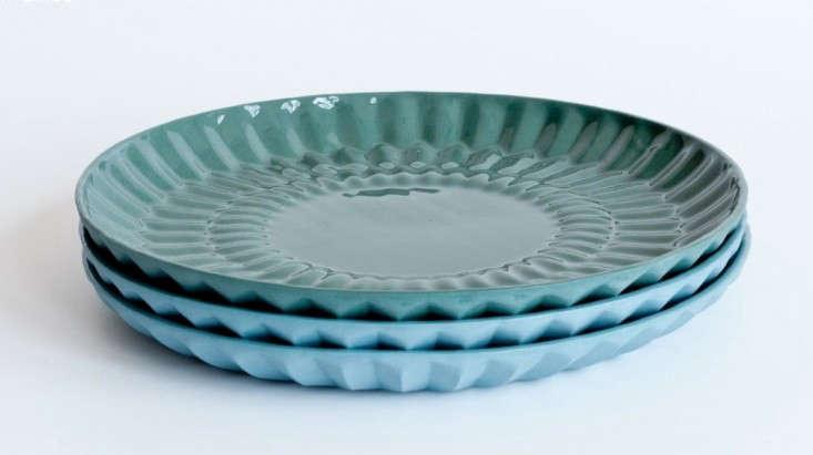 lenneke-wispelwey-plates-Remodelisat