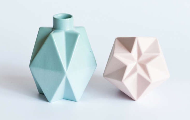 lenneke-wispelwey-star-vase-Remodelista