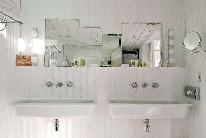 les-sources-de-caudalie-remodelista-bath