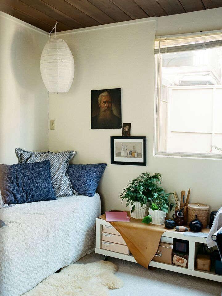 leslie-williamson-guest-bedroom