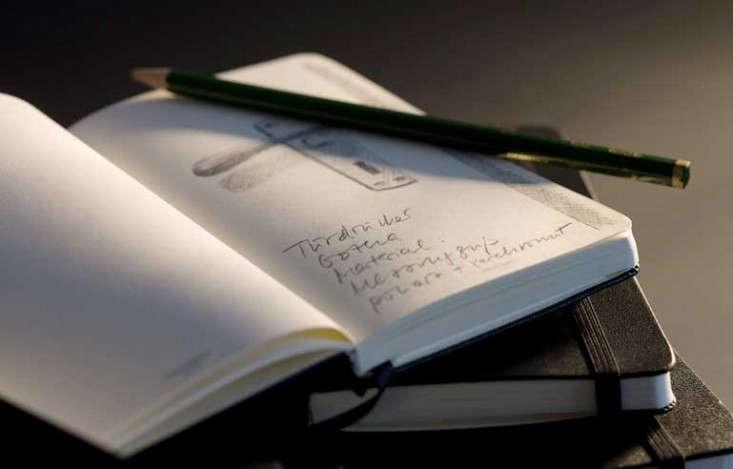 leuchtturm-notebook