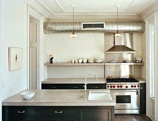 levenson-kitchen-concrete-counters
