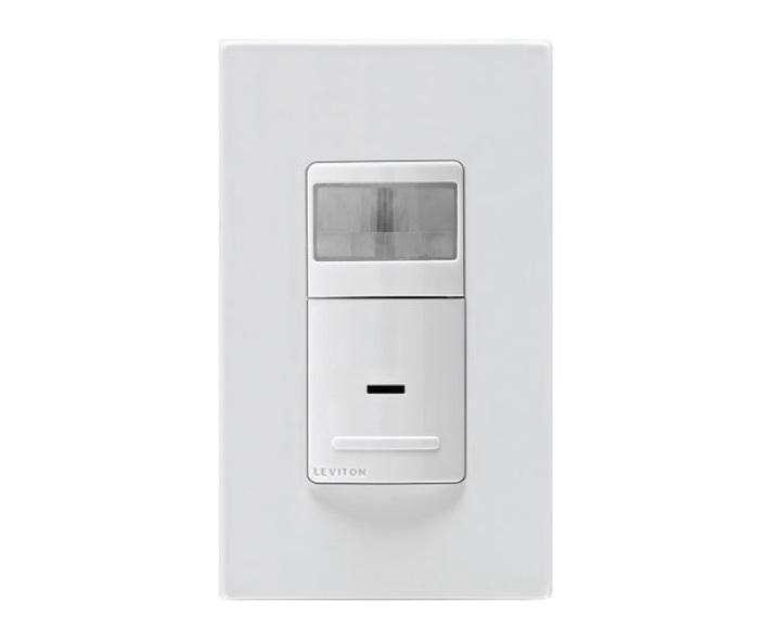 leviton-universal-occupancy-vacancy-light-switch