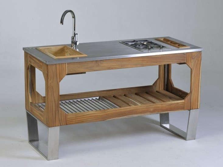 lgtek-outdoor-steel-and-wood-outdoor-kitchen-remodelista