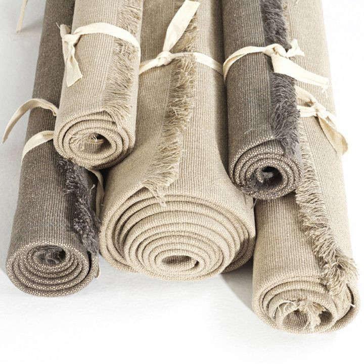 libeco-linen-rugs