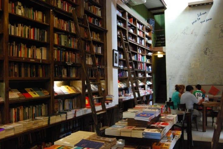 libros-del-pasaje-barrio-de-palermo-viejo_536255