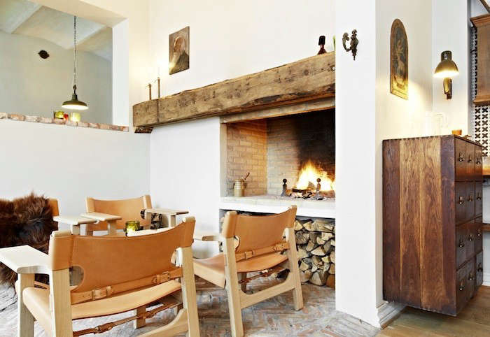 lidkeob-dining-room-remodelista