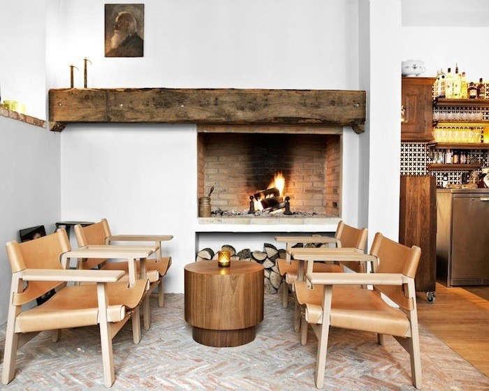 lidkoeb-bar-fireplace-remodelista