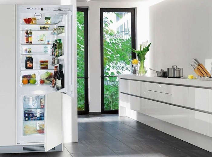 liebherr-integrated-24-inch-refrigerator-Remodelista