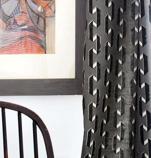 lindsey-alker-palmira-fabric-remodelista