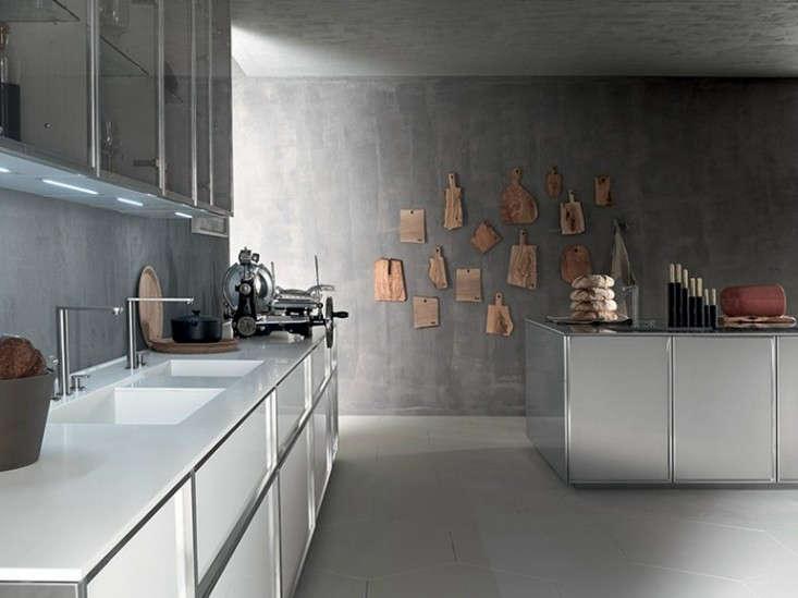 linear-kitchen-rossana