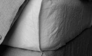 linen_sheet_1200