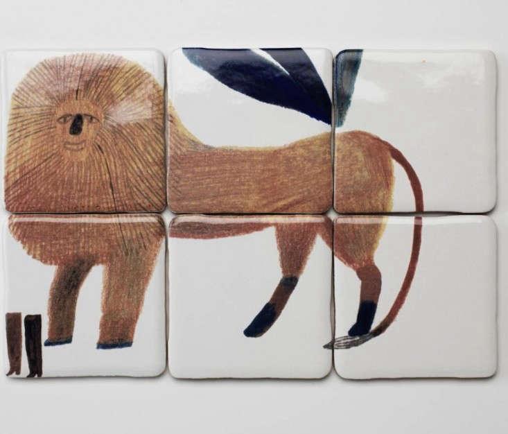lion-tile-the-new-craftsmen-remodelista