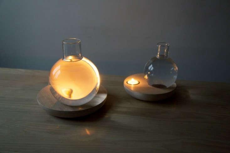 liquid_light_kristine_five_melvaer_08