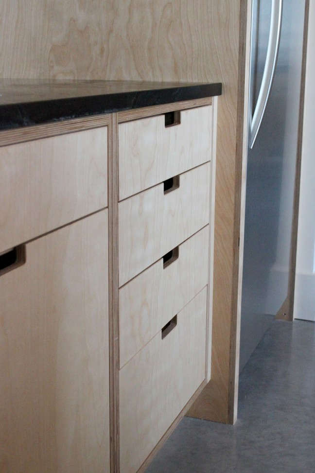 little-forest-house-plywood-cabinet-cutout-remodelista