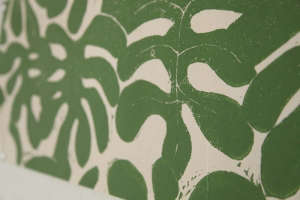 Paper Mills Havana/Remodelista
