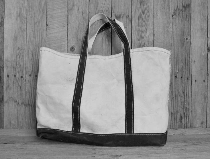 ll-bean-canvas-tote-remodelista-2