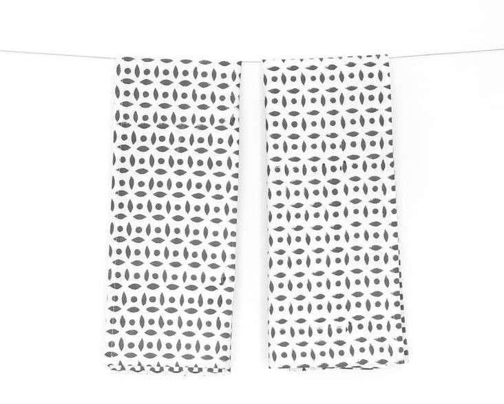 local-lejos-remodelista-tea-towels