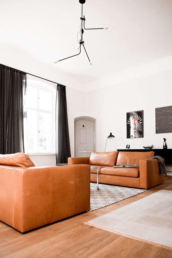 loft-szczecub-sofas-remodelista-50