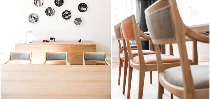 loft-szczecub-velvet-chairs-remodelista