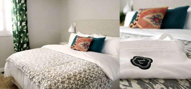 lombardi-house-bedroom-2