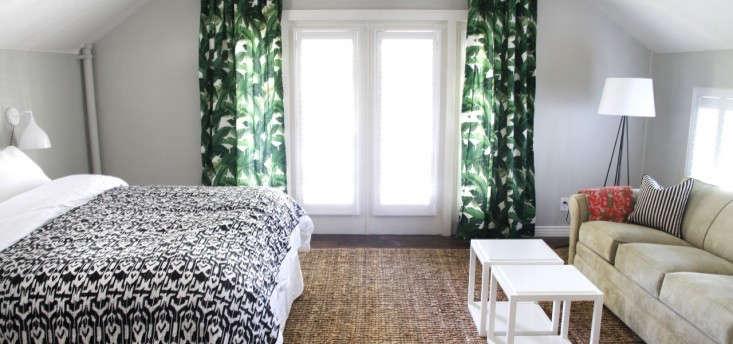 lombardi-house-bedroom-40