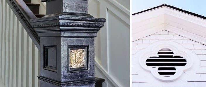lombardi-house-details