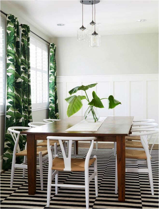 lombardi-house-dining-room-10