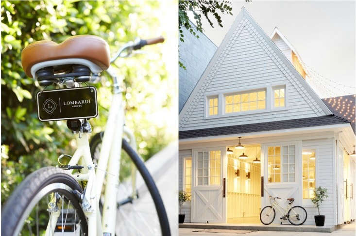 lombardi-house-exterior-bicycle
