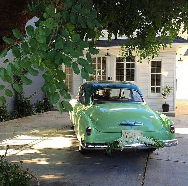 lombardi-house-green-car-10