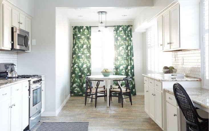 lombardi-house-kitchen