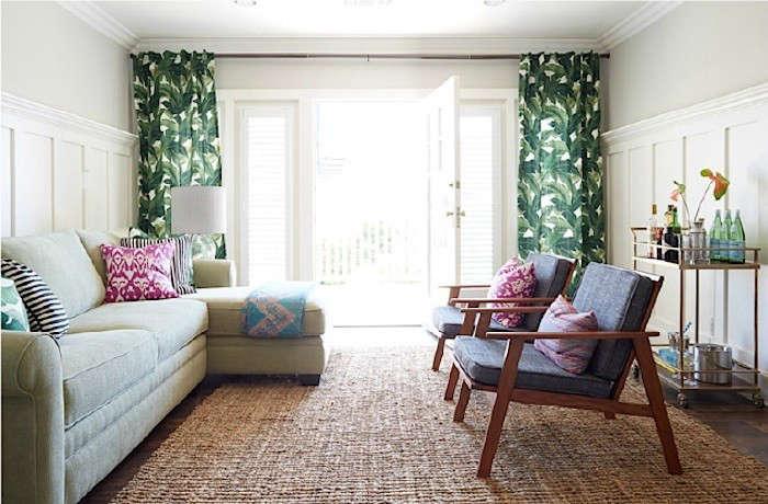 lombardi-house-living-room-10
